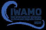 IWAMO 2021